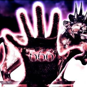 mark-of-the-beast-666-300x300