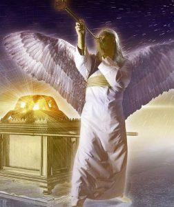 7th-angel