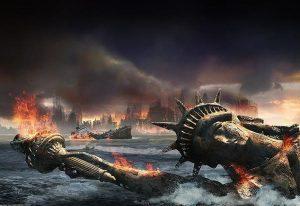 rense-jay-weidner-batman-filmmaker-exposes-fall-of-america-video-767x5262x