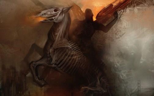 apocalypse-horseman