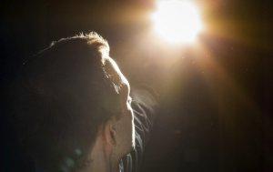 light-gets-brighter