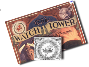 watchtower-cross-and-crown