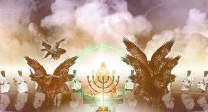Jehová es su nombre