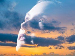El hombre dirigirá la vista a su Creador