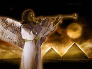 Esto es lo que Jehová ha decidido contra toda la tierra