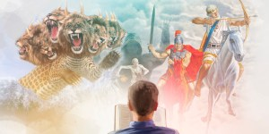 ¿Cuál es el mensaje del libro de Apocalipsis?