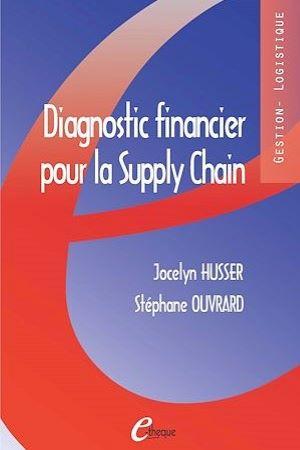 Diagnostic financier pour la Supply Chain