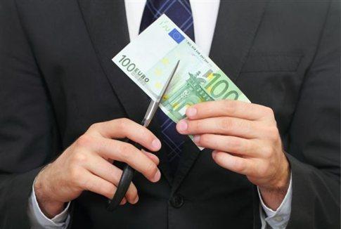 Χρήμα-Μειώσεις