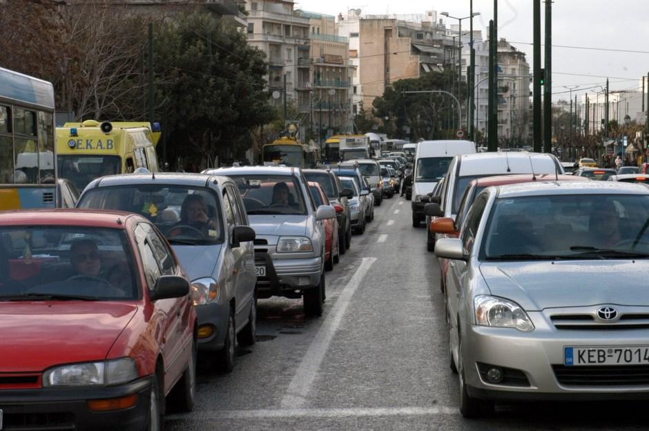 Εκτός από ασφαλιστήρια συμβόλαια για οχήματα, υπήρχαν και για λοιπούς κλάδους ζημιών