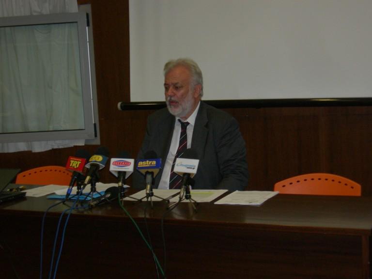 Ζαχαρόπουλος