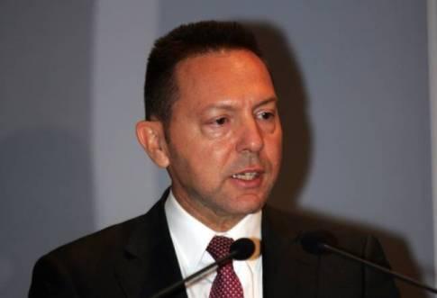 Θα ληφθούν πρόσθετα μέτρα προς σημείωσε ο υπουργός Οικονομικών –Δέκα βασικά σημεία της πολιτικής του