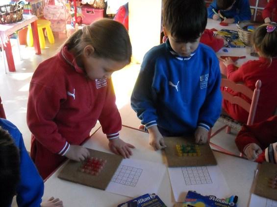 παιδιά μάθηση