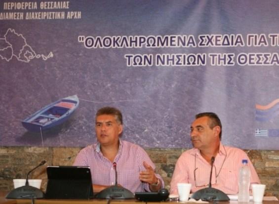 ΑΓΟΡΑΣΤΟΣ-ΒΑΦΙΝΗΣ-