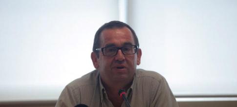 μπαλασόπουλος