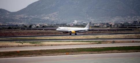 aerodromio-aeroplano-708