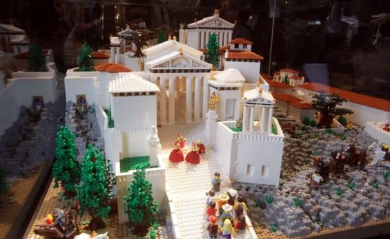 akropoli-lego