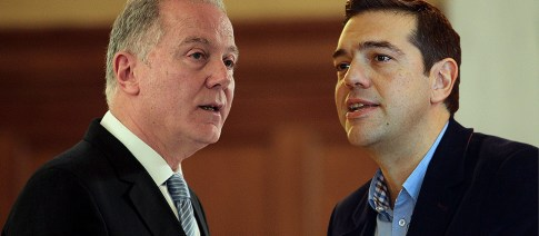 tsipras-provopoulos