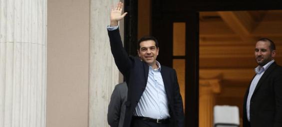 tsipras-megaro maximou