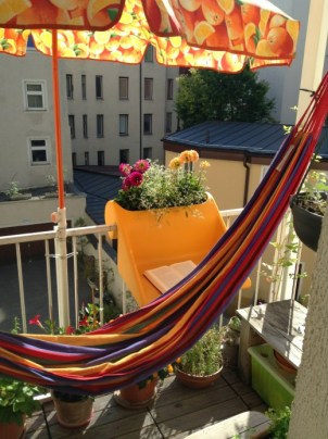balkoni6