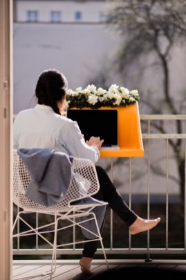 balkoni7