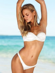 marloes-horst-vs-3