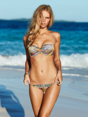 marloes-horst-vs-5
