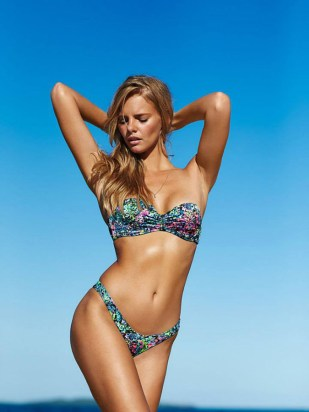 marloes-horst-vs-7
