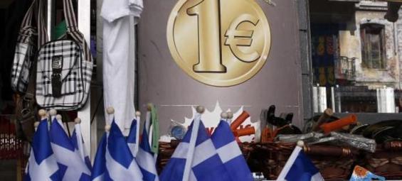 greece_euro-plagia