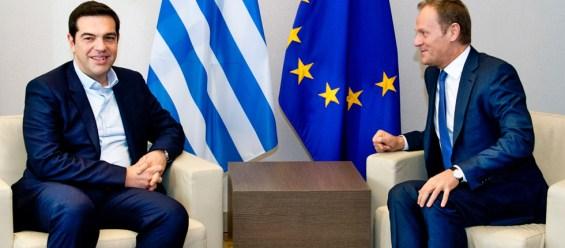 tsipras-tousk