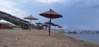 19 παραλίες της Μαγνησίας χαρακτηρίστηκαν ως πολυσύχναστες και απαιτείται η πρόσληψη ναυαγοσωστών