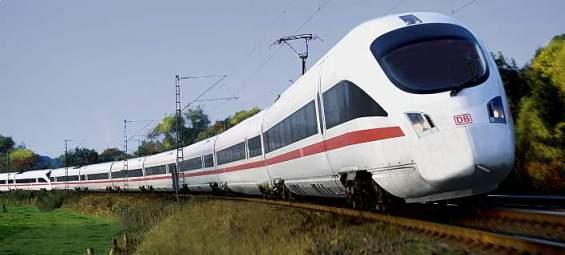 german_trains708