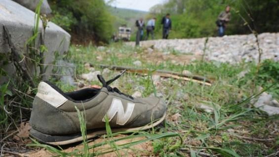 macedonia-migrants