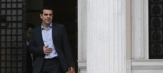 tsipras-maksimou-meg-708_0