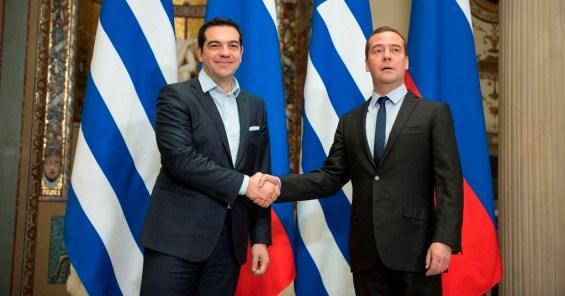 tsipras-mentvetnef