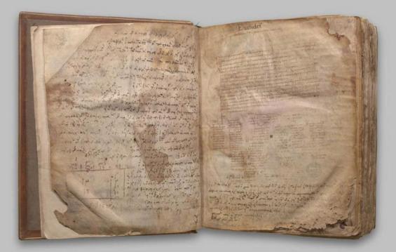 euclid_codex