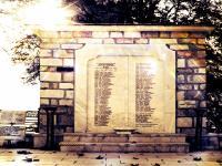 73 χρόνια από το ολοκαύτωμα στη Δράκεια Πηλίου