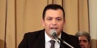 Χρ. Μπουκώρος για τις εξαγγελίες Αποστόλου από τη Ζαγορά: Περιορίστηκε σε ανέξοδες υποσχέσεις