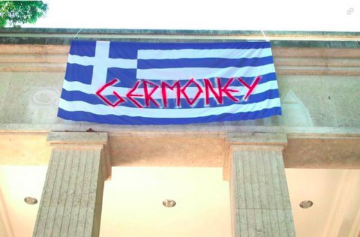 859047_german-pavilion-greece.png