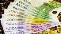 Aύξηση καταθέσεων κατά 107 εκ. ευρώ στη Μαγνησία