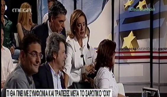tatsopoulos3