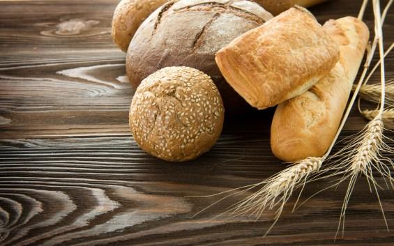 bread-wallpaper-151