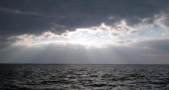 clouds-sky-sea