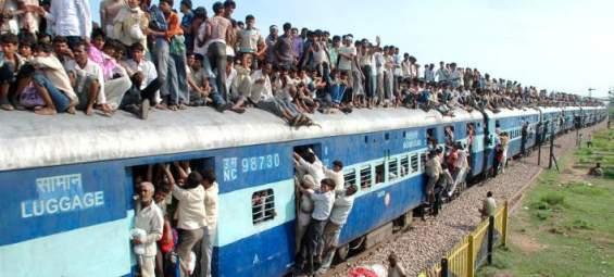 train708_6