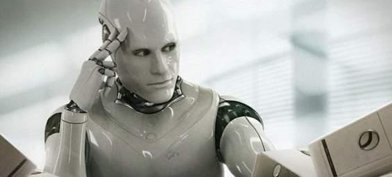 robot_13.9_708
