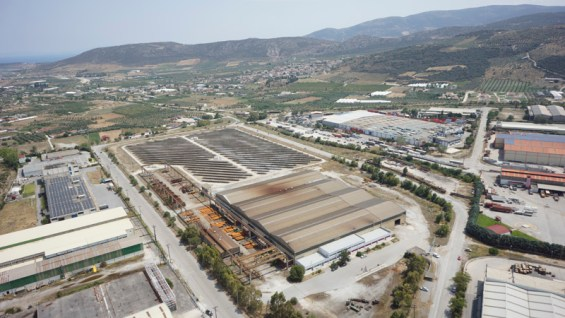 servisteel-facilities2_big