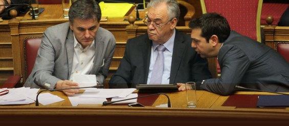 tsakalotos-tsipras-dragasakis