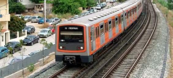 treno-isap-708