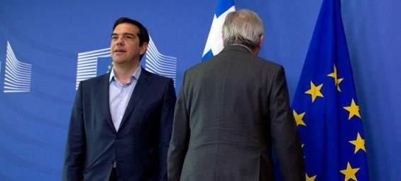 tsipras_juncker708_5