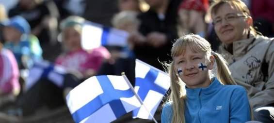 finland.7.12.708