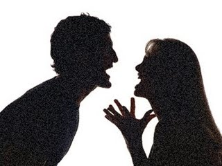 Ανταλλαγή με dating